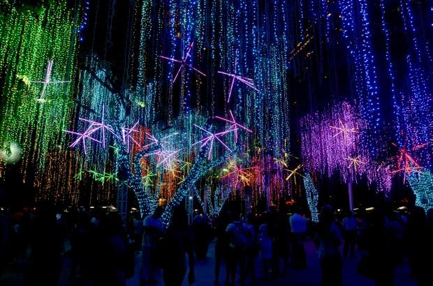 lights-sound-show-04_rhoy-cobilla